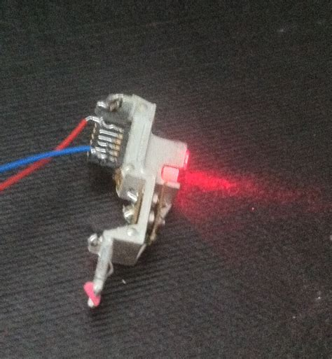 wavelength for patholase pin pointe laser picture 7
