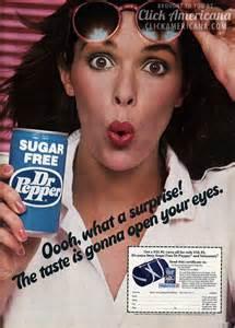 1982 diet picture 5
