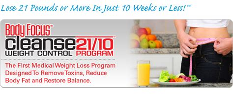weight loss and detox destination spa ny nj picture 2