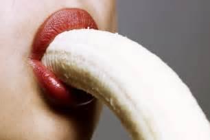 gum sex picture 7