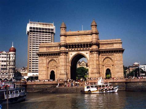 mumbai picture 6