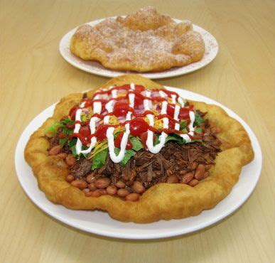 american indian diet picture 9