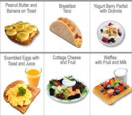 american heart 3 day diet picture 9