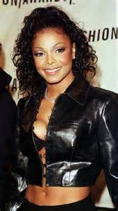 janetjackson weight loss picture 10