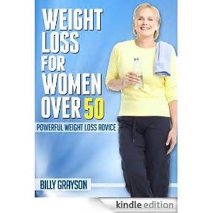 weight loss plan for women over 50 picture 10