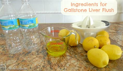 olive oil and lemon juice cleanse picture 3