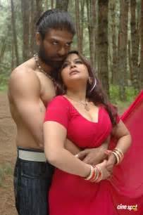 results search thiruttu masala sex picture 10