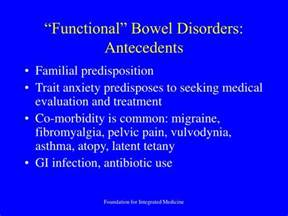 bowel disorders picture 5