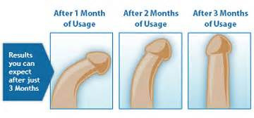 normal curved penis pics picture 3