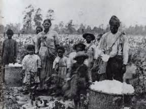 compulsory female slavery law picture 2