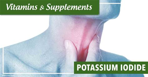 best thyroid over the counter supplement picture 7