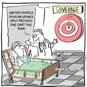 prescription fraud canada picture 10