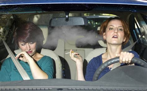 secondhand smoke picture 5