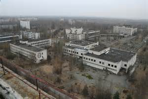 chernobyl and thyroid cancer picture 11