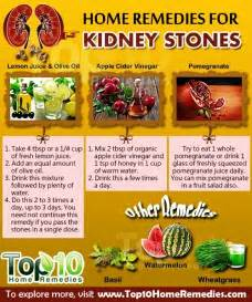 kidney stone pain relief picture 2