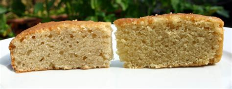 yeast cake picture 14