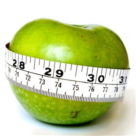 apples for weight loss picture 11