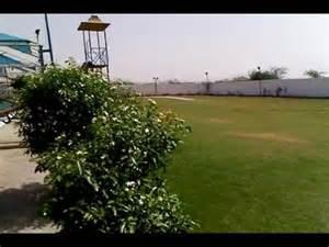all karachi sexmp4 3gp picture 2