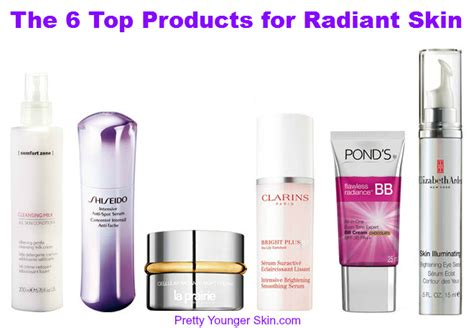 best moisturizer for aging skin 2014 picture 5