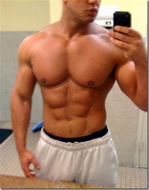 Muscle jocks picture 5