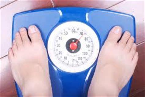 seroquel weight gain picture 1