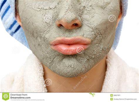 firmer skin face picture 14