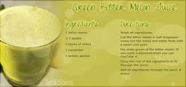 bitter leaf juice for weight loss picture 14