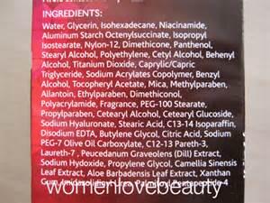 skin care moisturizer cream picture 13