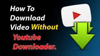 how to download a picture 1