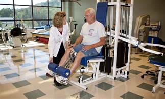 physical therapy picture 2