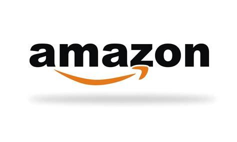 amazon picture 3