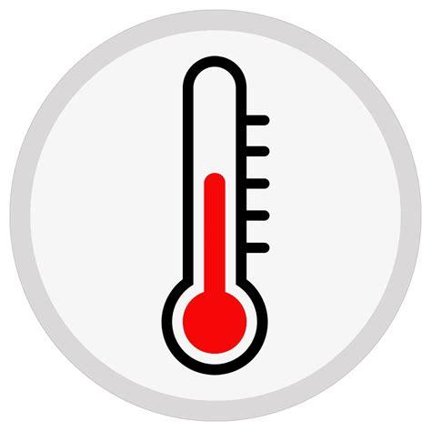 Temperature picture 2