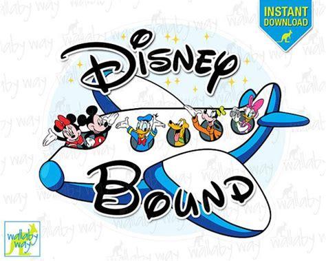 bound fun 2 free picture 7