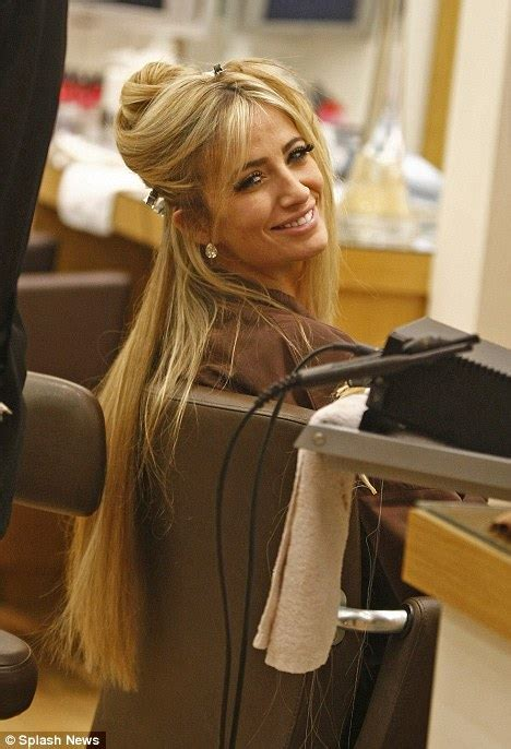as seen on tv hair extensions picture 1