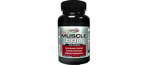 nyoba isom xtreme gainer review blog picture 13