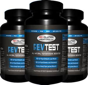 low testosterone supplements review picture 5