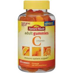 vitamin picture 6