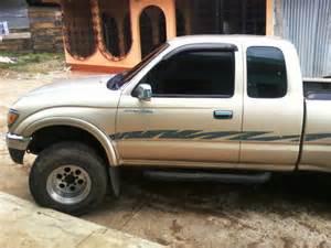 Ayurtox si hay de venta en guatemala picture 1