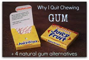 herbal gum picture 2