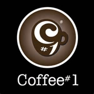 what is the the number one coffee picture 3