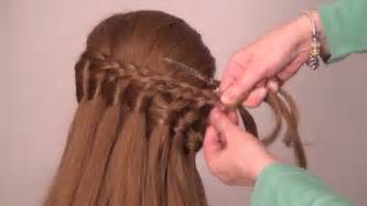hair removing spry 4 pakistni girls picture 2