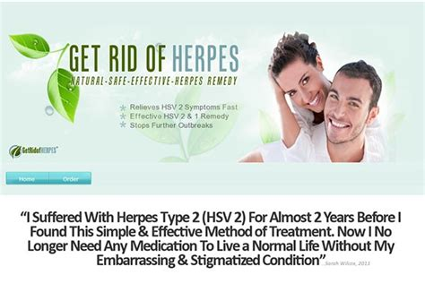 ways of contracting herpes picture 9