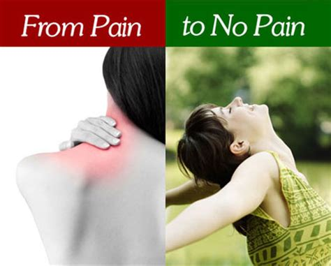 relief from aches and pains picture 2