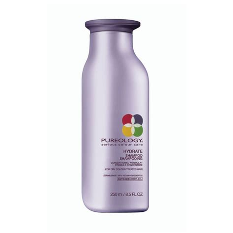 purology hair products picture 5