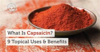 benefits of cayenne pepper sexual for males picture 21