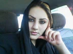 arab women mast picture 5