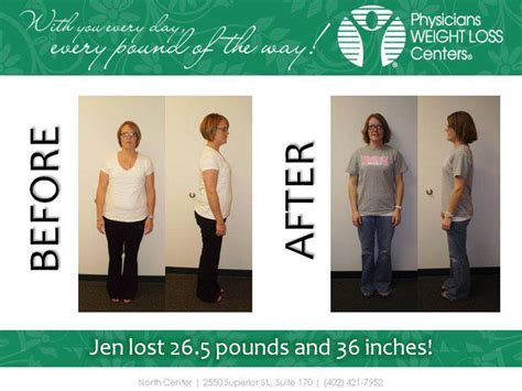 physician weight loss picture 10