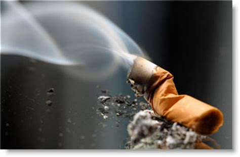 cold laser therapy stop smoking dallas picture 9