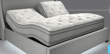 sleep by number beds for tall people picture 5