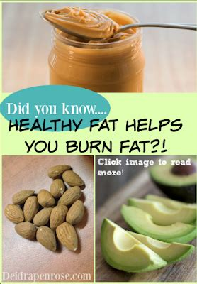 do postinor 2 helps to gain weight and become fat picture 14